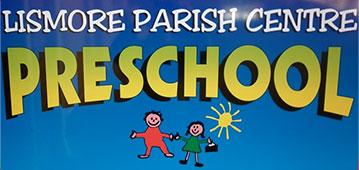 Lismore Preschool